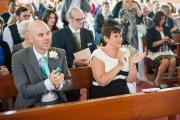 LorraineJay_Wedding_Day_Photos_031