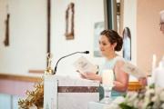LorraineJay_Wedding_Day_Photos_032