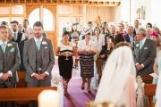 LorraineJay_Wedding_Day_Photos_033