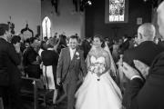 LorraineJay_Wedding_Day_Photos_034