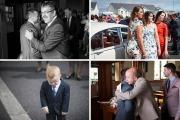 LorraineJay_Wedding_Day_Photos_035