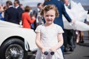 LorraineJay_Wedding_Day_Photos_036