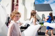 LorraineJay_Wedding_Day_Photos_037