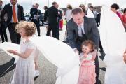 LorraineJay_Wedding_Day_Photos_038