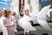 LorraineJay_Wedding_Day_Photos_039