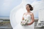 LorraineJay_Wedding_Day_Photos_040