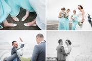 LorraineJay_Wedding_Day_Photos_041