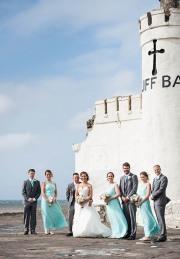 LorraineJay_Wedding_Day_Photos_043
