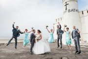 LorraineJay_Wedding_Day_Photos_044