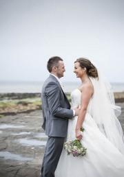 LorraineJay_Wedding_Day_Photos_046