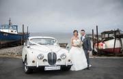 LorraineJay_Wedding_Day_Photos_047