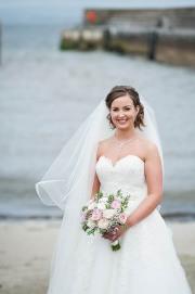 LorraineJay_Wedding_Day_Photos_048