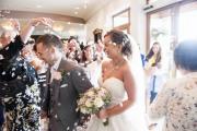 LorraineJay_Wedding_Day_Photos_049