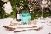 LorraineJay_Wedding_Day_Photos_051