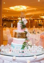 LorraineJay_Wedding_Day_Photos_052