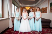 LorraineJay_Wedding_Day_Photos_052a