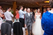 LorraineJay_Wedding_Day_Photos_055