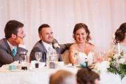 LorraineJay_Wedding_Day_Photos_057