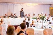 LorraineJay_Wedding_Day_Photos_058