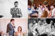LorraineJay_Wedding_Day_Photos_059