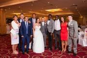 LorraineJay_Wedding_Day_Photos_060