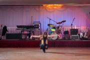 LorraineJay_Wedding_Day_Photos_061