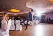 LorraineJay_Wedding_Day_Photos_062