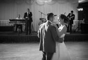 LorraineJay_Wedding_Day_Photos_065