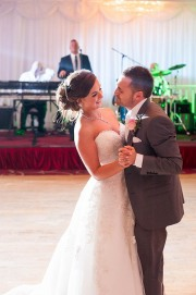 LorraineJay_Wedding_Day_Photos_066
