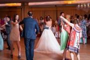 LorraineJay_Wedding_Day_Photos_067