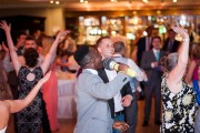 LorraineJay_Wedding_Day_Photos_069