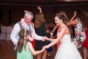 LorraineJay_Wedding_Day_Photos_072