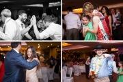 LorraineJay_Wedding_Day_Photos_073