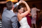 LorraineJay_Wedding_Day_Photos_074