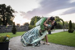 MillieEdik_Wedding_Preview_039