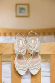 Niamh-Kieran_Wedding-Preview_002