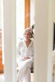 Niamh-Kieran_Wedding-Preview_003
