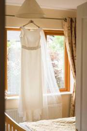 Niamh-Kieran_Wedding-Preview_004