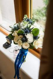 Niamh-Kieran_Wedding-Preview_006