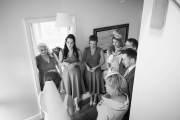 Niamh-Kieran_Wedding-Preview_016