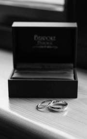 Niamh-Kieran_Wedding-Preview_017