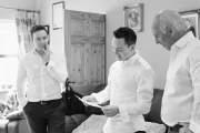 Niamh-Kieran_Wedding-Preview_018