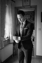 Niamh-Kieran_Wedding-Preview_021
