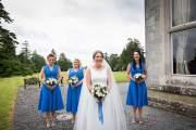 Niamh-Kieran_Wedding-Preview_028