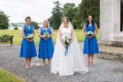 Niamh-Kieran_Wedding-Preview_029