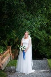 Niamh-Kieran_Wedding-Preview_030