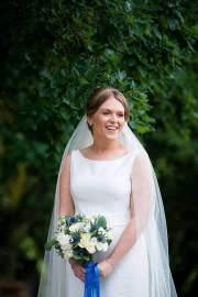 Niamh-Kieran_Wedding-Preview_031