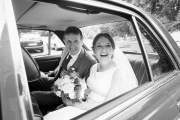 Niamh-Kieran_Wedding-Preview_033
