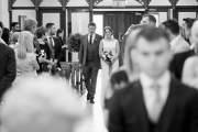 Niamh-Kieran_Wedding-Preview_038