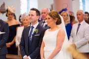 Niamh-Kieran_Wedding-Preview_039